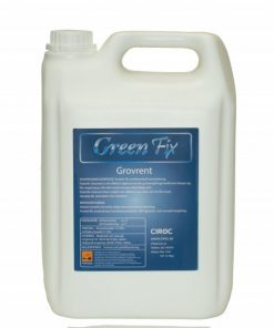 Greenfix-Grovrent