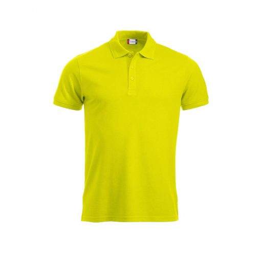 Visibility-Yellow