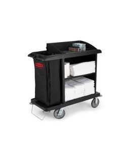 Hotellvagn-Rubbermaid-6190
