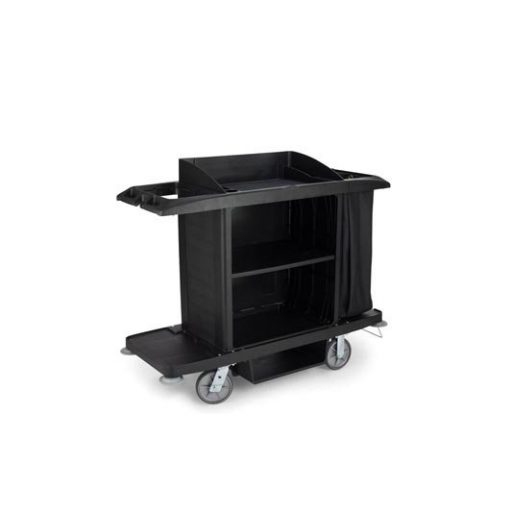 Hotellvagn-Rubbermaid-6189