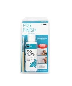 Fog-Finish-Vit