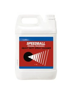 Speedball-5L-Butcher