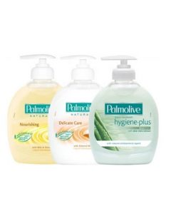 Tval-Palmolive-300ml