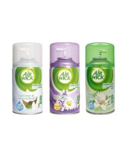 Airwick-Start-Kit-250ml-REFILL