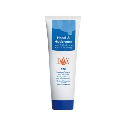 Dax-Handcreme-250ml-Tub-parfym