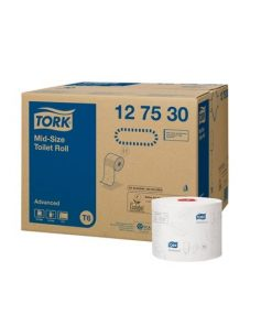Tork-Advanced-T6-127530