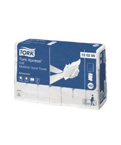 Tork-Advanced-H2