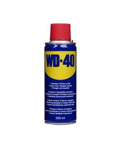 WD-40-2-pack