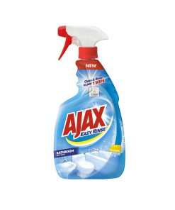 Ajax-Bathroom-Spray-750ml