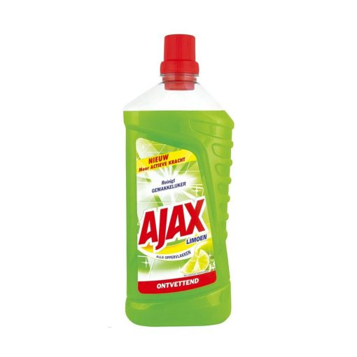 Ajax-Citron