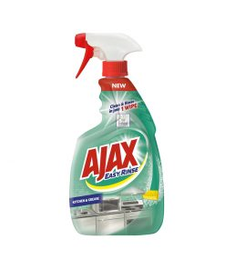 Ajax-Kitchen-&-Grease-750ml