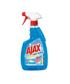 Ajax-Triple-Action-Spray-750ml