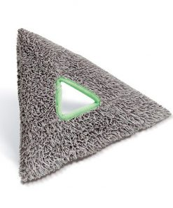 Unger-Stingray-Glass-Cleaning-Deep-Clean-Microfibre-Tripad