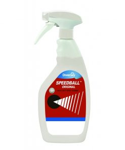 Speedball-750ml-Butcher