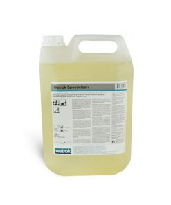 Wetrok-Speedclean-Polishbort-5L