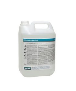 Antiwax-Forte-5L
