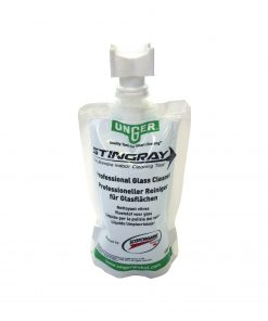 Unger-Stingray-Glass-Cleaner-150ml
