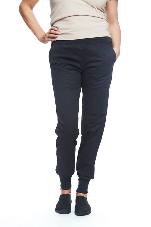 Ladies-Easy-Pant