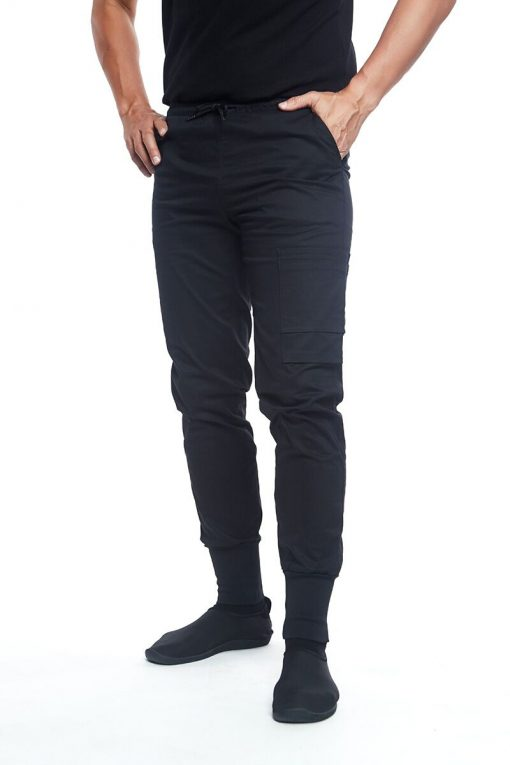 WAW-Mens-Easy-Pant-Black
