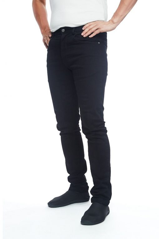Mens-Stretch-Jeans