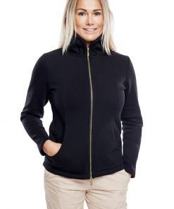 WAW-Ladies-Sweatshirt-Black