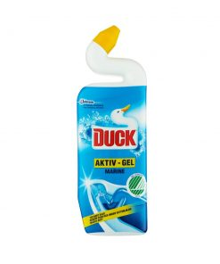 WC-Duck-WC-Rent-Marin-750ml