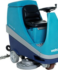 Wetrok-Sprinter-XR-70
